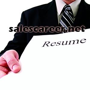 Do resume blasting services work
